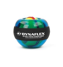 Planet Waves - Dyna Flex