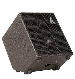 Godin - ASG-75 75w Acoustic Amp, Black