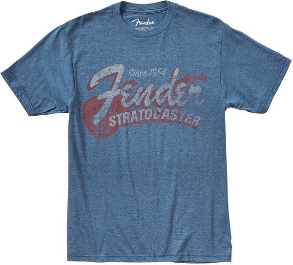 Fender - Since 1954 Strat Tee, M