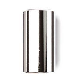 Jim Dunlop - JD228 Heavy Wall Chrome Slide, Short/Large