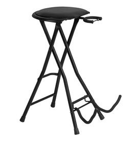 On-Stage - Guitar Stool w/Stand