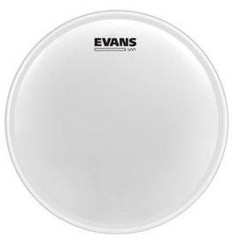 "Evans - UV1 Coated, 16"""