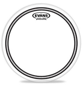Evans - EC2S Clear Tom Batter, 13""