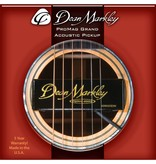 Dean Markley - ProMag Grand Acoustic Pickup