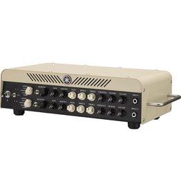 Yamaha - THR100HD 100W 2-Channel Modeling Head