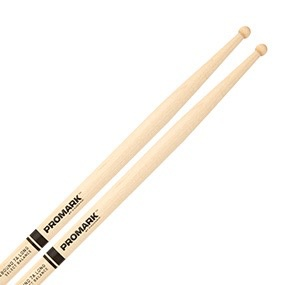 promark - Rebound 7A Long Maple, Wood Tip