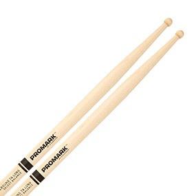 promark - Rebound 7A Long Maple, Wood Tip