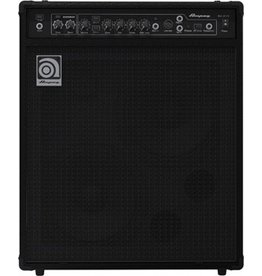 "Ampeg - BA-210V2 450W 2x10"" Bass Combo"