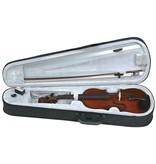 Gewa - 10-G035 Violin Outfit, 4/4