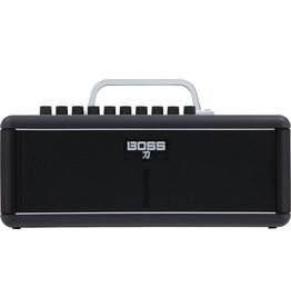 Boss - Katana Air 20/30-Watt Wireless Guitar Amp