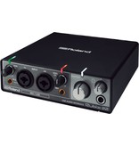 Roland - RUBIX22 USB Audio Interface