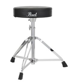 Pearl - D50 Light Duty Drum Throne