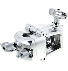 Pearl - PCX-100 Clamp for Drum Rack