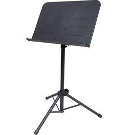 Roland - Premium Music Stand