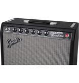 "Fender - '65 Princeton Reverb 15W 1x10"" Tube Combo Amp"