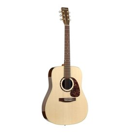 Norman - Studio ST68 Dreadnought High Gloss (Factory Second)