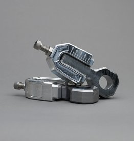 MJK Original Parts FXR Rear Axle Adjusters (Approx $195 USD)