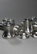 MJK Original Parts Dyna Shock Mount Kit (Apprx $110 USD)