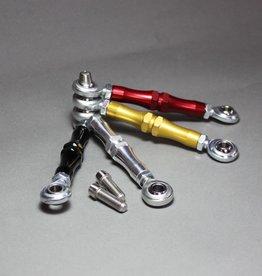 MJK Original Parts Mid Control Shift Linkage (Approx $69.95USD)
