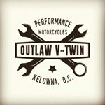 Outlawvtwin