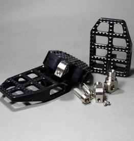 MJK Original Parts Platform Foot Pegs (Approx $269.95 USD)