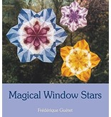 Floris Books Magical Window Stars