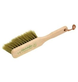 Gluckskafer Brush for Dustpan, 20 cm