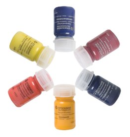 Stockmar Stockmar Watercolour Paint - 20ml