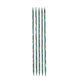 Knit Picks Knit Picks Double Pointed Needles (DPNs) 8 inch