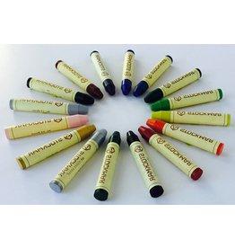 Stockmar Stockmar Stick Crayon