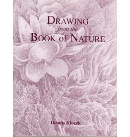 Rudolf Steiner College Press Drawing from the Book of Nature