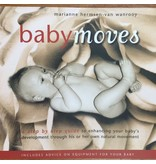 Babymoves Publications Babymoves 4th ed.