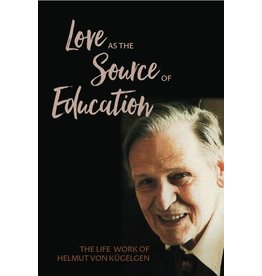 WECAN Love as the Source of Education