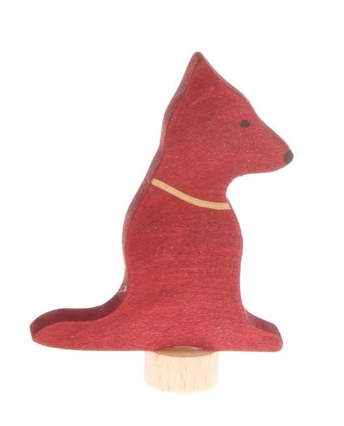Grimm's Deco Dog