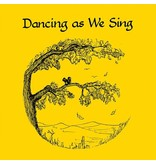 Acorn Hill Dancing As We Sing Companion CD