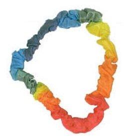 Sarah's Silks Dress Up Band Rainbow