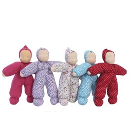 Evi Dolls Jumpsuit Doll Small