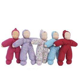 Evi Dolls Jumpsuit Doll Small
