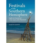 Floris Books Festivals in the Southern Hemisphere