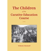 Floris Books The Children Of The Curative Education Course