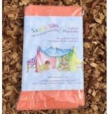 Sarah's Silks Sarah's Silks Cotton Playcloth
