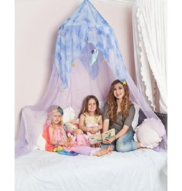 Sarah's Silks Play Canopy