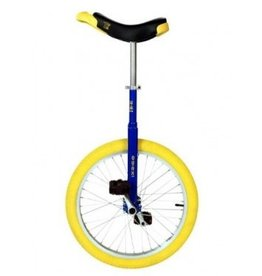 Luxus Unicycle Luxus 20""