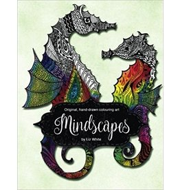 Uncategorized Mindscapes
