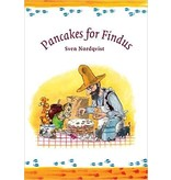 Hawthorn Press Pancakes For Findus