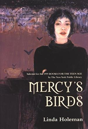 Floris Books Mercy's Birds