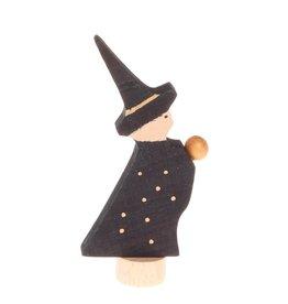 Grimm's Deco Magician