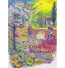 Waldorf Publications Little Bee Sunbeam