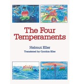 Waldorf Publications The Four Temperaments