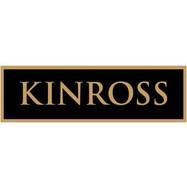 Kinross